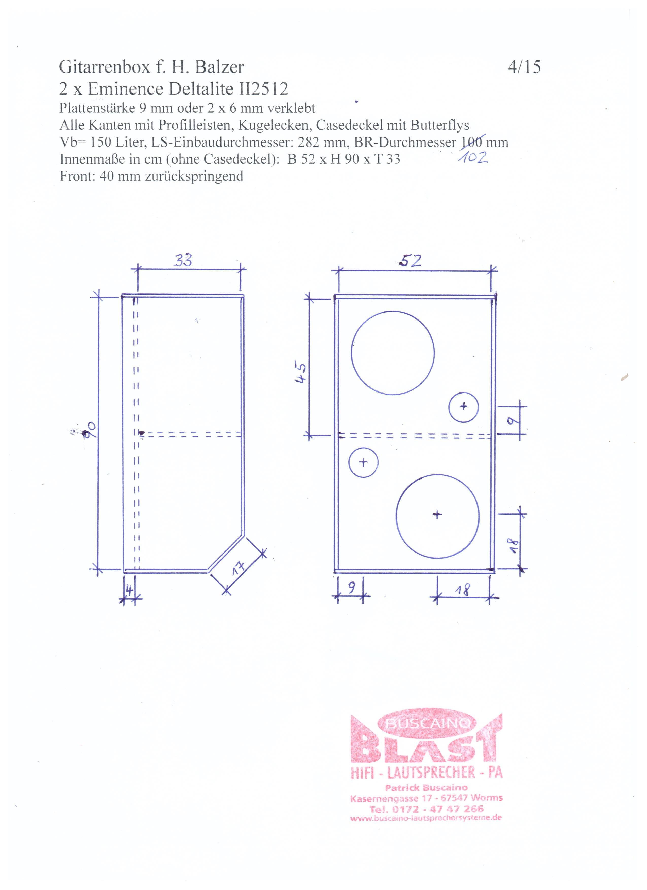 Wunderbar Kabeldurchmesser Zu Amp Diagramm Galerie - Der Schaltplan ...