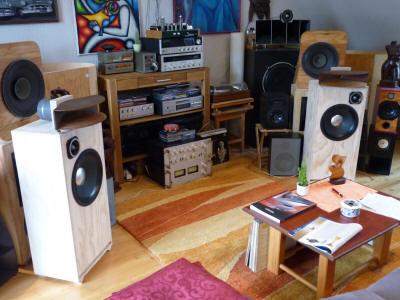 ls selbstbau. Black Bedroom Furniture Sets. Home Design Ideas